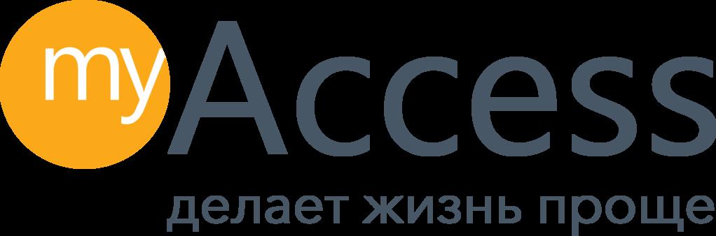 Accessbank Osnovnaya Stranica